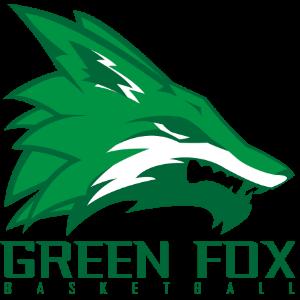 Fox Gland Bbc gt; Green Home 7Ff0Ywq6